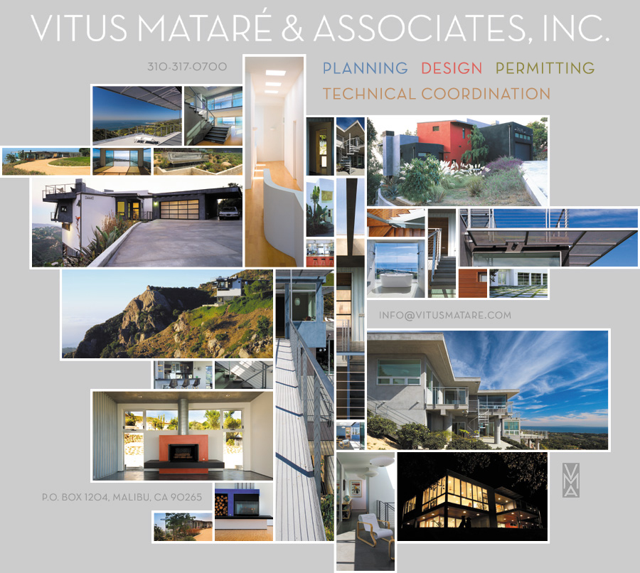 Vitus Matare & Associates Photographs